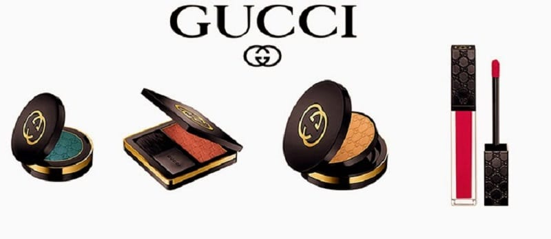 gucci-launches-makeup-line-in-milan-luxefeed-2