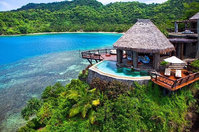 laucala-island-resort-fiji-luxefeed-4