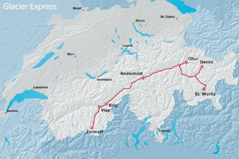 glacier-express-train-ride-1