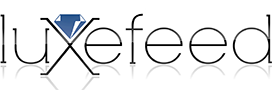 Luxefeed