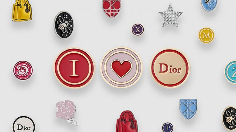 my-lady-dior-customizable-1