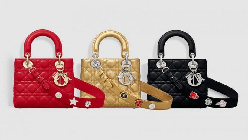 my-lady-dior-customizable-3