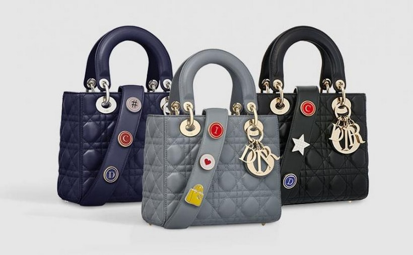 my-lady-dior-customizable-4