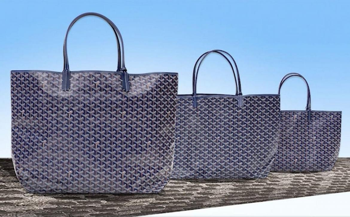 36bed2ddfd04 ... The Ultimate Bag Guide Goyard Saint Louis Tote And Anjou ...