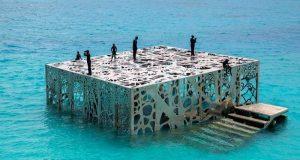 Coralarium