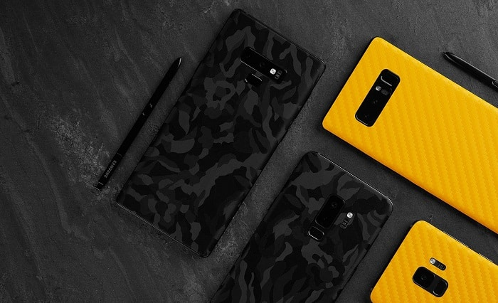 What Are dbrand Skins and Should You Get One for Your Device?