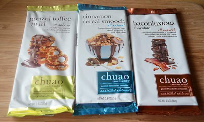 Chuao-Chocolatier-bars