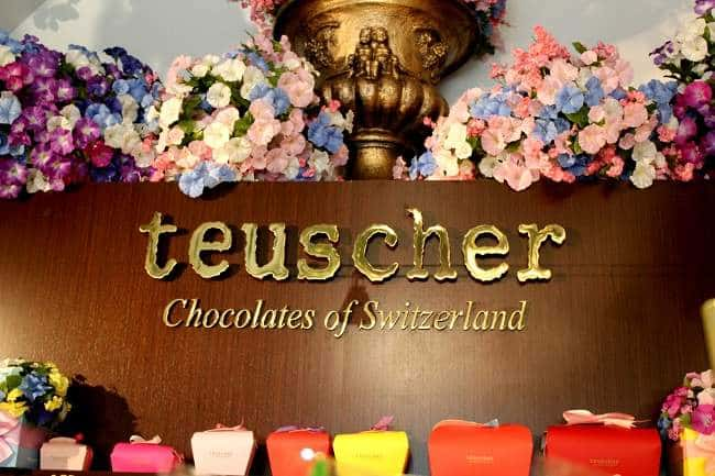 Teuscher-Chocolates-of-Switzerland