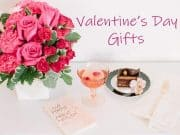 valentine's day gifts by zodiac