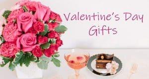 valentine's day gifts by zodiac