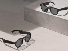 frames sunglasses