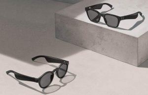 frames sunglasses