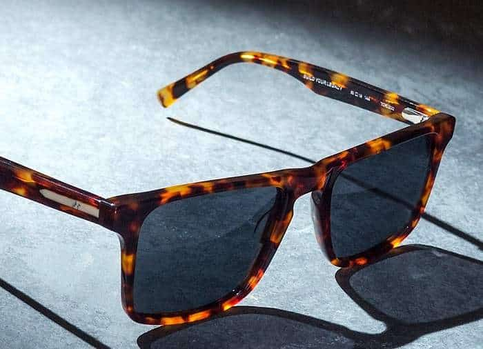 vincero sunglasses