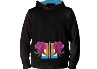 MASH City clothing