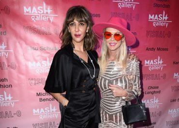 MASH Gallery